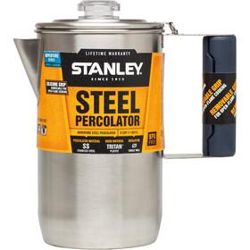 Stanley Adventure Percolator 1000ml